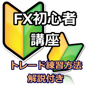 FX,手数料,メリット,DMM,デメリット